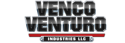 Venturo - Real Expertise and Straight Talk in the crane and hoist business