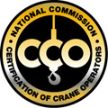 CCO_Metallic_logo