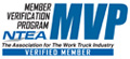 MVP_new-logo