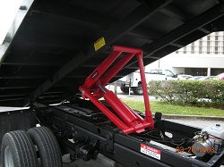 Venco Conversion Hoist