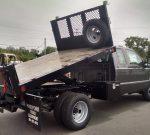 hartford-truck