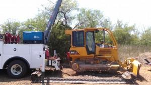 Stallion Oilfield Construction_Ganado TX_8.2012_2