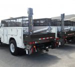 san-antonio-water-district_terex_6_2013